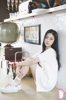 Chae Hyun2