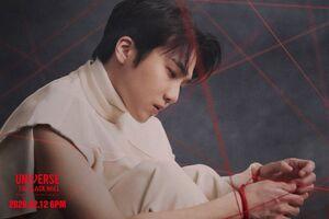Cho Jin Ho11
