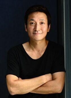 Choi Kwang Il3