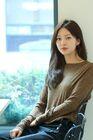 Choi Yoo Hwa24