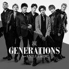 Generations Namida