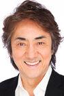 Ichimura Masachika 2
