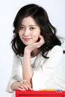 Im Joo Eun29