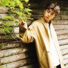 Jang Woo Young 04