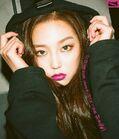 Jang Yee Eun6