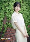 Jin Se Yun55