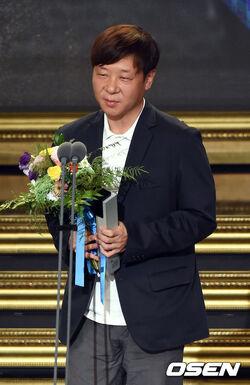 Jun Chang Geun000