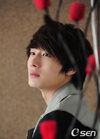 Jung Il Woo30