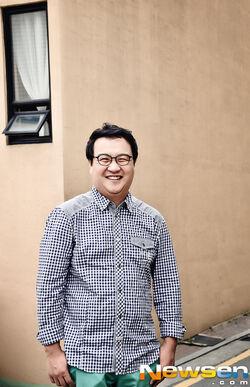 Jung Ji Soon3