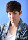 Kang Eun Tak10