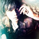 Kato Kazuki - GLAMOROUS BEST-CD