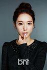 Kim Da Ye7