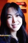 Kim Min Hee14