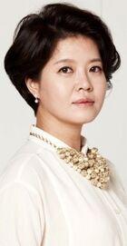 Kim Yeo Jin005