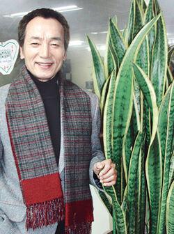 Lee Dae Ro000