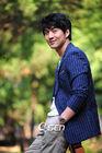 Lee Pil Mo3