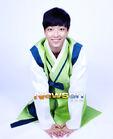 Lee Yoo Jin (1992)6