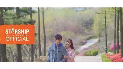 MV 브라더수(BrotherSu) - 왜그러냐(Feat