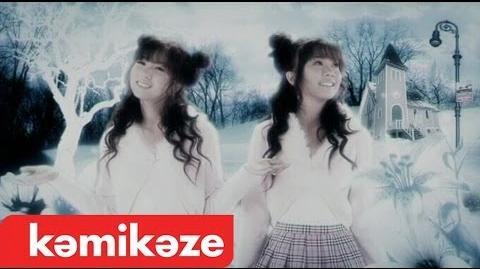 Official MV ซารางแฮโย (ฉันรักเธอ) Neko Jump