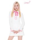 Saturday Chaewon Profile photo (2)