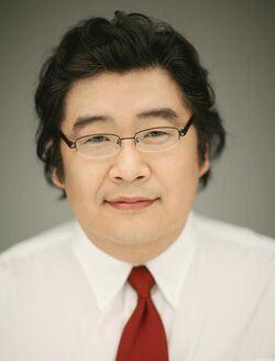 Seo Dong Soo1