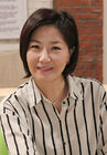 Seo Yi Sook000