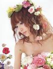 Shinoda Mariko5