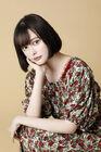 Tamashiro Tina 23