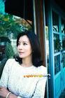 Yoo Sun18