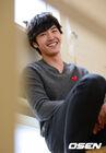Yoon Sang Hyun18