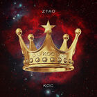 Z.Tao - KOC-CD