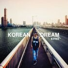 B-free-korean-dream