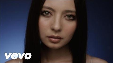 Becky - Kokoro Komete (心こめて)