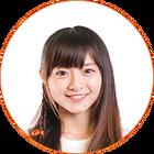 ChenShih-yaTPE4820172