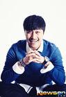 Choi Dae Chul10