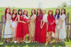 Cosmic Girls16