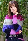 Ha Seung Ri14