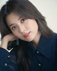 Han Hyo Joo77