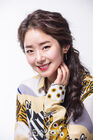 Im Hwa Young10