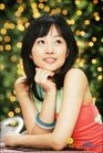 Im Sung Min