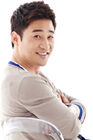 Jun Noh Min6