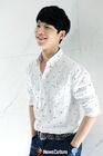 Jun Sung Woo004