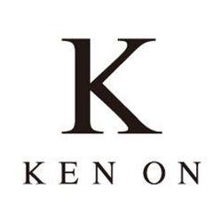 KEN ON