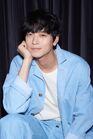 Kang Dong Won35