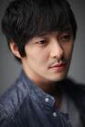 Kang Suk Jung6