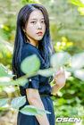 Kim Ji Sung (1996)15