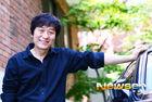 Kim Min Sang1968 007