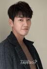 Kim Young Kwang20