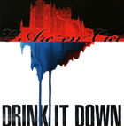 L'Arc~en~Ciel - DRINK IT DOWN-CD