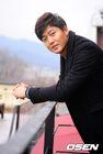 Lee Jung Jin12